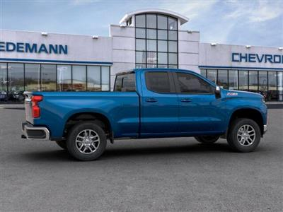 2019 Silverado 1500 Double Cab 4x4,  Pickup #B26412 - photo 5
