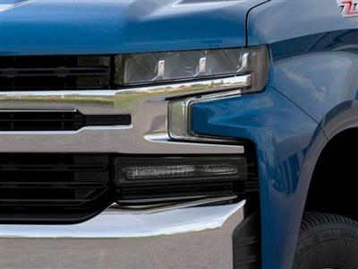 2019 Silverado 1500 Double Cab 4x4,  Pickup #B26412 - photo 8