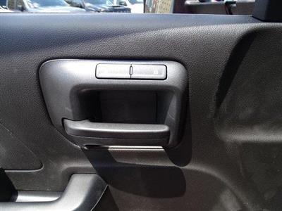 2019 Silverado 3500 Regular Cab DRW 4x4,  Knapheide Drop Side Dump Body #B26510 - photo 10