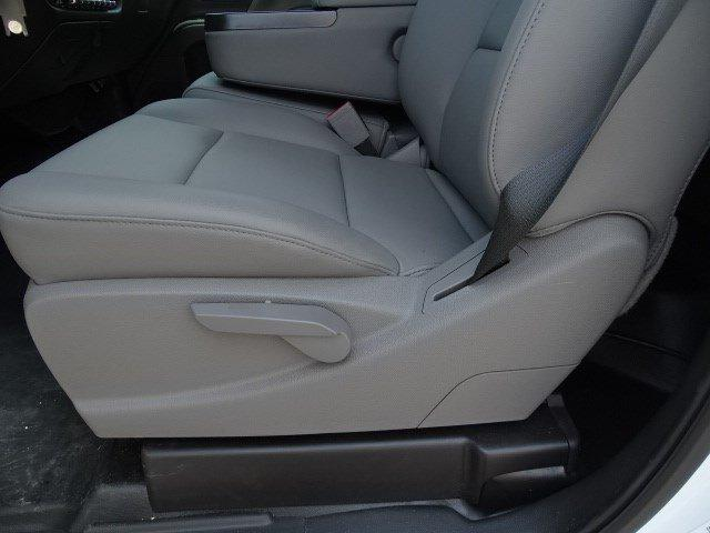 2019 Silverado Medium Duty Regular Cab 4x4,  Monroe MTE-Zee Dump Body #B26511 - photo 12