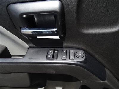2019 Silverado Medium Duty Regular Cab 4x4,  Monroe MTE-Zee Dump Body #B26511 - photo 11
