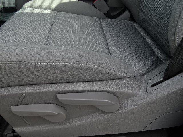 2019 Silverado 3500 Regular Cab DRW 4x4,  Knapheide Drop Side Dump Body #B26540 - photo 15