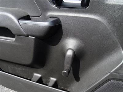 2019 Silverado 3500 Regular Cab DRW 4x4,  Knapheide Drop Side Dump Body #B26540 - photo 14
