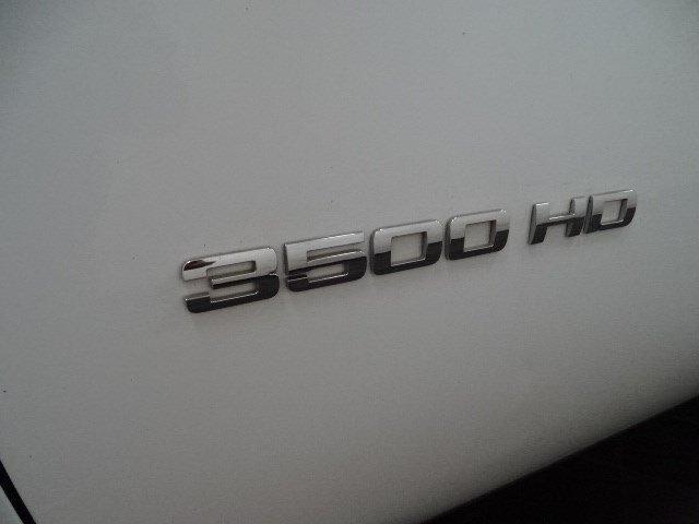 2014 Silverado 3500 Regular Cab 4x2,  Service Body #B26548A - photo 24