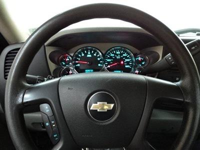 2014 Silverado 3500 Regular Cab 4x2,  Service Body #B26548A - photo 13