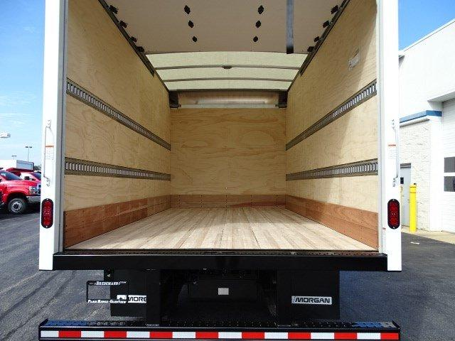 2019 LCF 4500 Regular Cab 4x2,  Morgan Gold Star Dry Freight #B26814 - photo 13