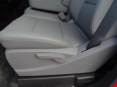 2019 Silverado Medium Duty Regular Cab DRW 4x2,  Monroe MTE-Zee Dump Body #B26817 - photo 14