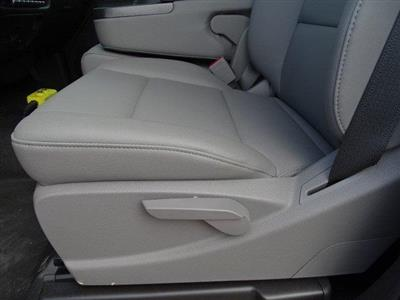 2019 Silverado Medium Duty Regular Cab DRW 4x4,  Monroe MTE-Zee Dump Body #B26837 - photo 14