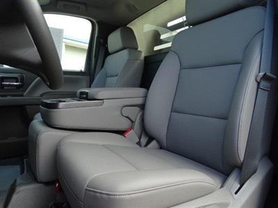 2019 Silverado Medium Duty Regular Cab DRW 4x4,  Monroe MTE-Zee Dump Body #B26837 - photo 15