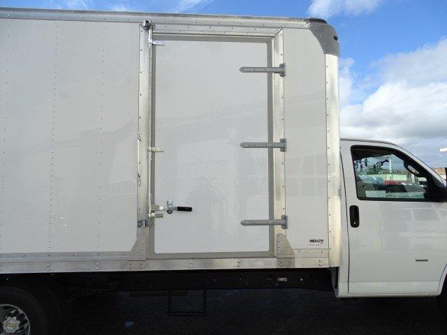 2019 Express 3500 4x2,  Supreme Iner-City Cutaway Van #B26863 - photo 19