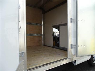 2019 Express 3500 4x2,  Supreme Iner-City Cutaway Van #B26863 - photo 16
