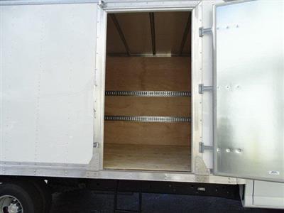 2019 Express 3500 4x2,  Supreme Iner-City Cutaway Van #B26863 - photo 17