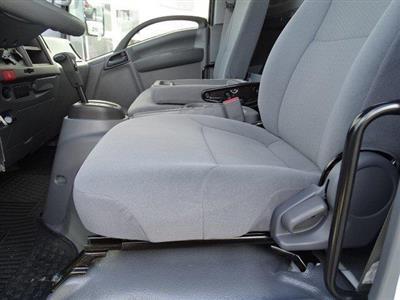 2020 LCF 4500XD Regular Cab 4x2,  Morgan Gold Star Dry Freight #B26908 - photo 15