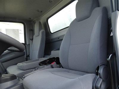 2020 LCF 4500XD Regular Cab 4x2,  Morgan Gold Star Dry Freight #B26908 - photo 16