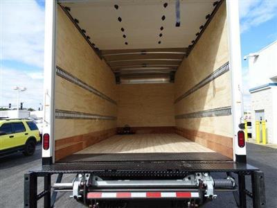 2020 LCF 4500XD Regular Cab 4x2,  Morgan Gold Star Dry Freight #B26908 - photo 17