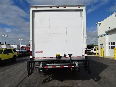 2020 LCF 4500XD Regular Cab 4x2,  Morgan Gold Star Dry Freight #B26908 - photo 20