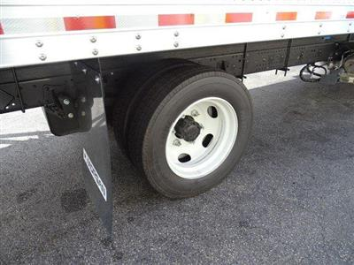 2020 LCF 4500XD Regular Cab 4x2,  Morgan Gold Star Dry Freight #B26908 - photo 22