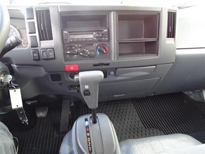2020 LCF 4500XD Regular Cab 4x2,  Morgan Gold Star Dry Freight #B26908 - photo 8