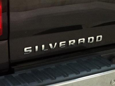 2014 Silverado 1500 Crew Cab 4x4, Pickup #B27188A - photo 28