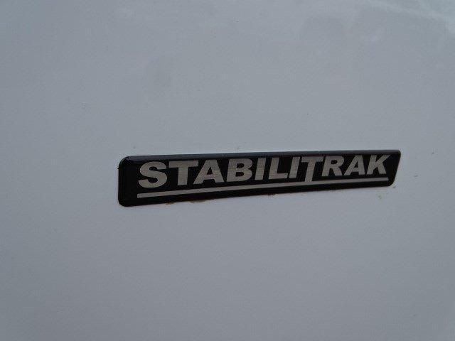 2020 Chevrolet Express 3500 RWD, Supreme Spartan Cargo Service Utility Van #B27221 - photo 34