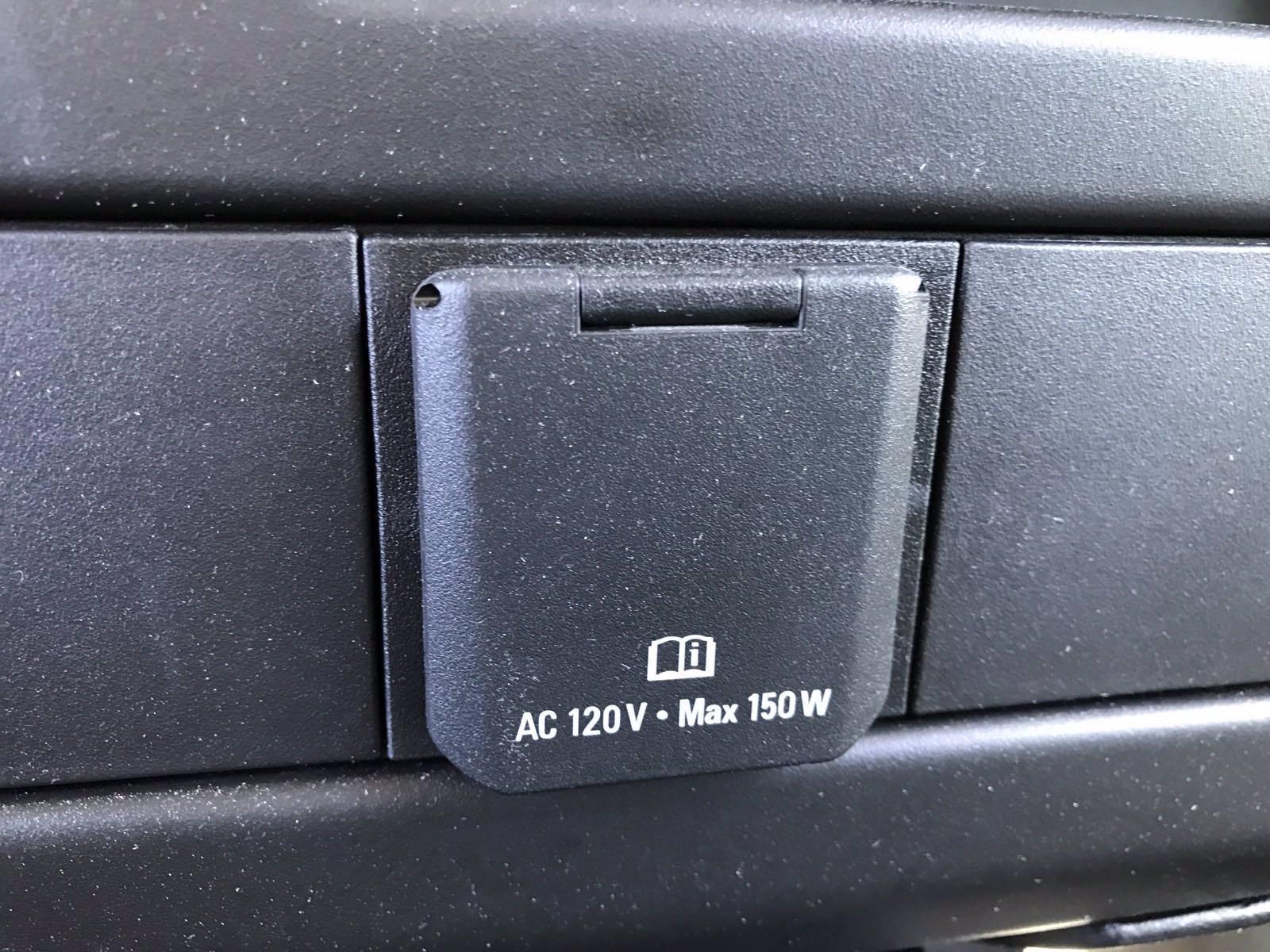 2020 Chevrolet Express 3500 RWD, Bay Bridge Classic Cutaway Van #B27602 - photo 12