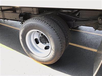 2020 Chevrolet Express 3500 RWD, Morgan Cutaway Van #B27640 - photo 16
