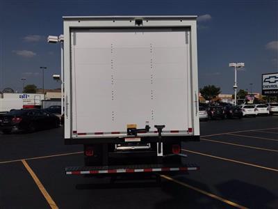 2020 Chevrolet Express 3500 RWD, Morgan Cutaway Van #B27640 - photo 18