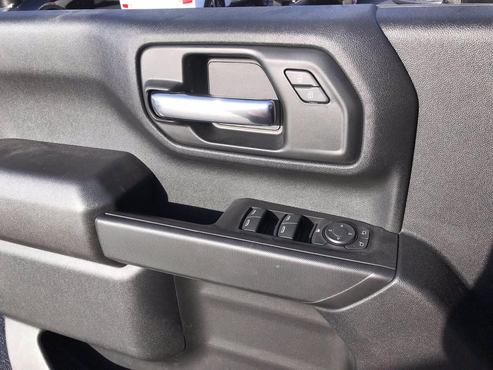 2020 Chevrolet Silverado 3500 Crew Cab DRW 4x2, Knapheide Drop Side Dump Body #B27694 - photo 14