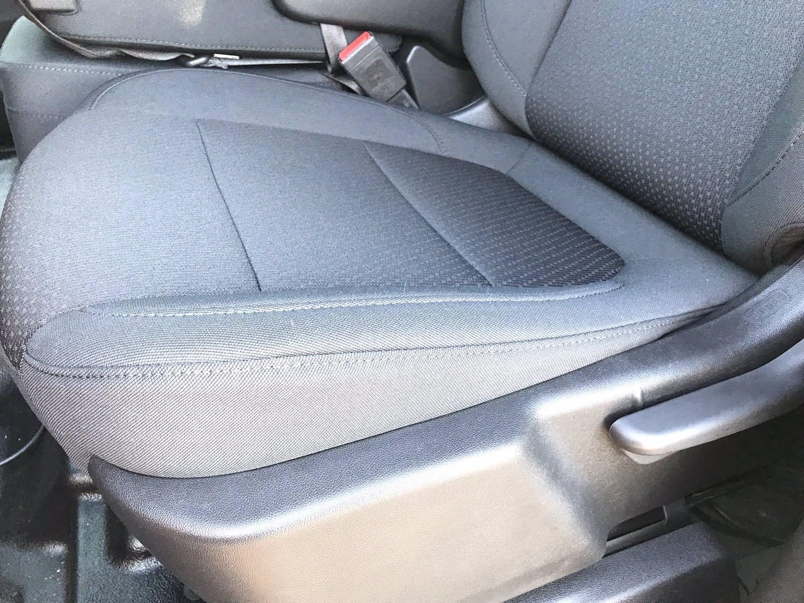 2020 Chevrolet Silverado 3500 Crew Cab DRW 4x2, Knapheide Drop Side Dump Body #B27694 - photo 15