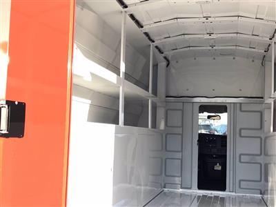 2021 Chevrolet Express 4500 DRW 4x2, Knapheide KUV Service Utility Van #B27854 - photo 19