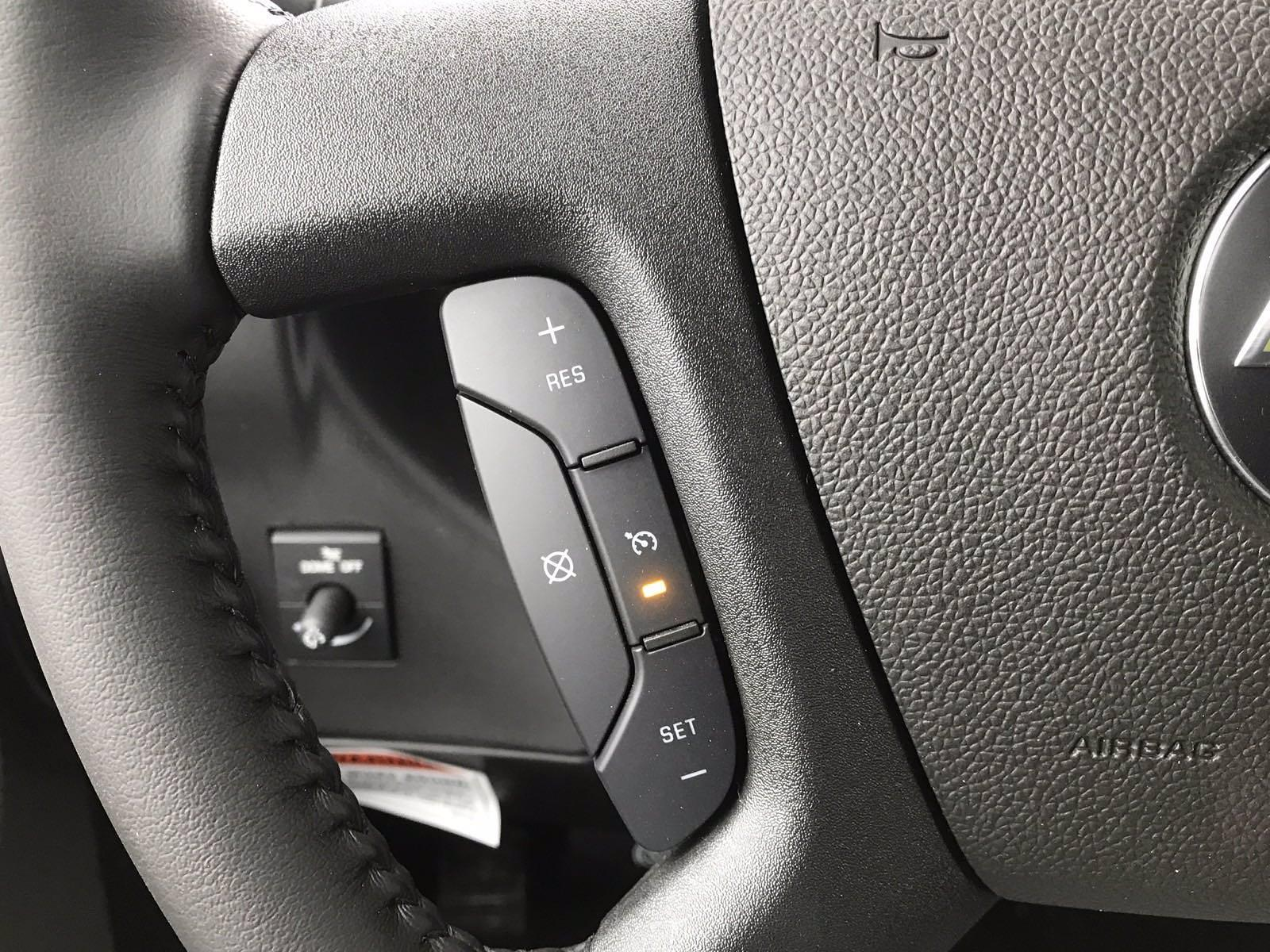 2020 Chevrolet Express 3500 4x2, Reading Aluminum CSV Service Utility Van #B27873 - photo 10