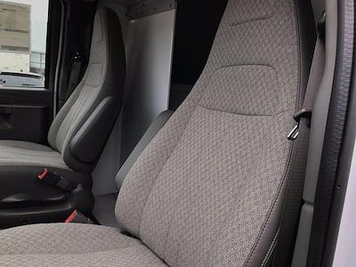 2020 Chevrolet Express 3500 4x2, Reading Aluminum CSV Service Utility Van #B27873 - photo 18