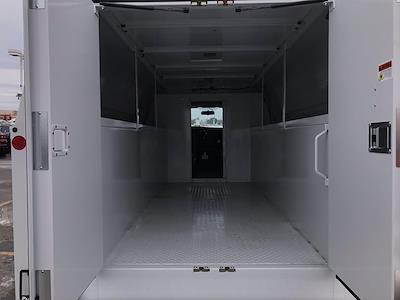 2020 Chevrolet Express 3500 4x2, Reading Aluminum CSV Service Utility Van #B27873 - photo 21