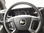 2020 Chevrolet Express 3500 4x2, Reading Aluminum CSV Service Utility Van #B27873 - photo 15