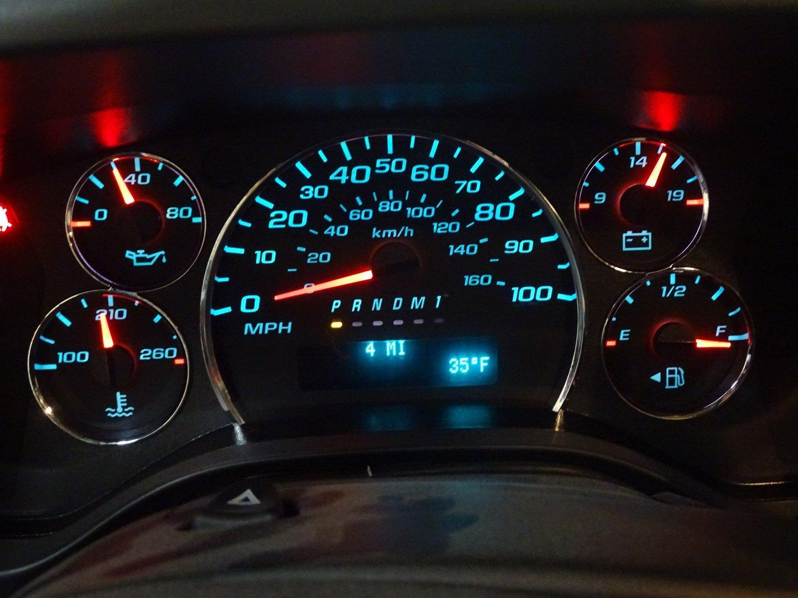 2020 Chevrolet Express 3500 4x2, Reading Aluminum CSV Service Utility Van #B27893 - photo 21