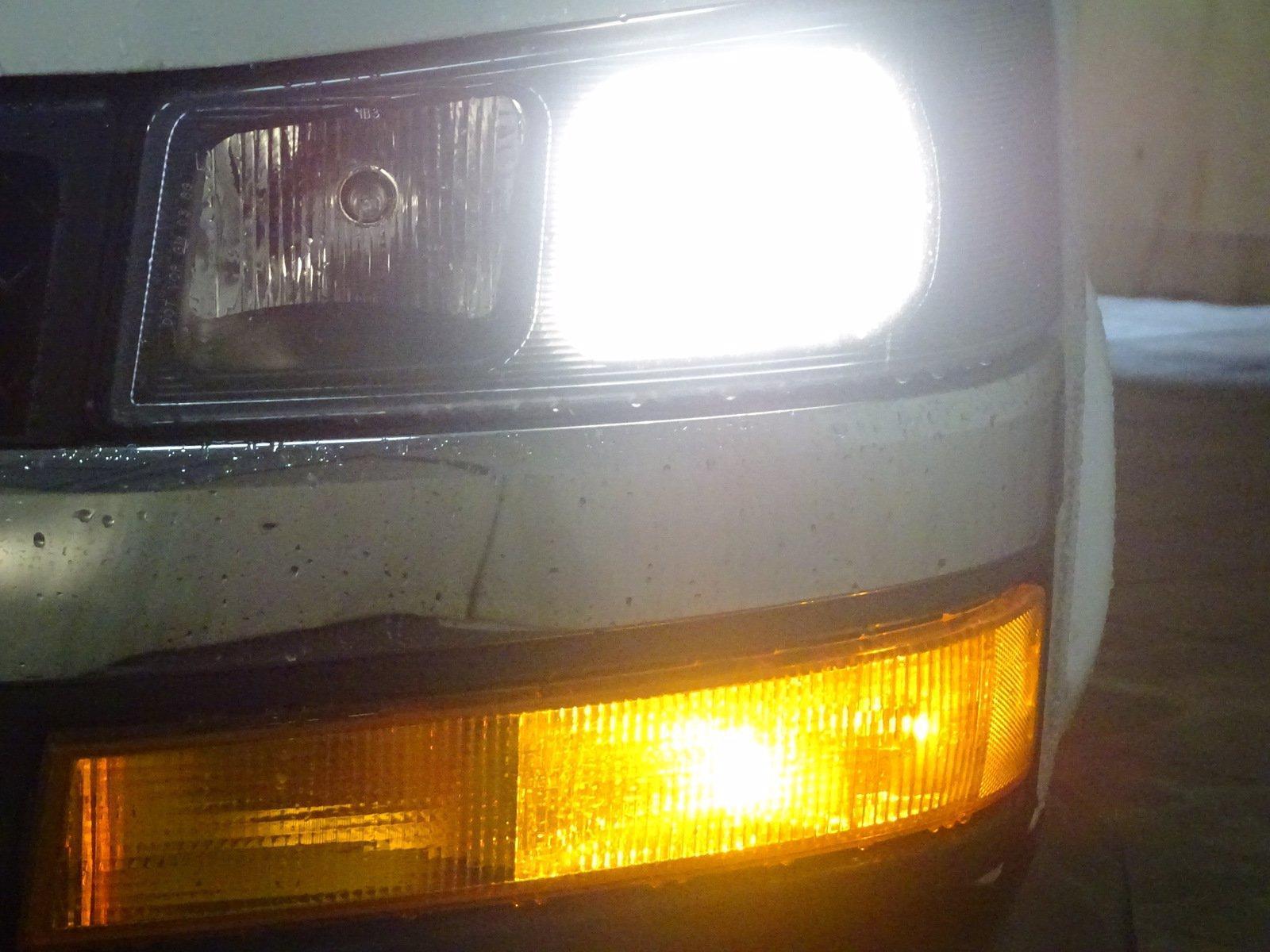 2020 Chevrolet Express 3500 4x2, Reading Aluminum CSV Service Utility Van #B27893 - photo 30