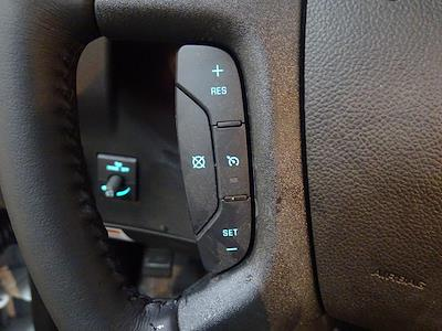 2020 Chevrolet Express 3500 4x2, Reading Aluminum CSV Service Utility Van #B27893 - photo 25