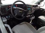 2020 Chevrolet Express 3500 4x2, Reading Aluminum CSV Service Utility Van #B27893 - photo 17