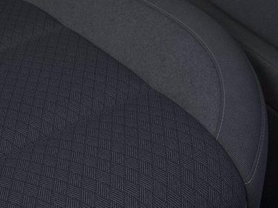 2021 Chevrolet Silverado 2500 Double Cab 4x4, Pickup #B27928 - photo 18