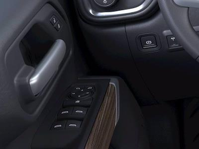 2021 Chevrolet Silverado 2500 Double Cab 4x4, Pickup #B27928 - photo 19