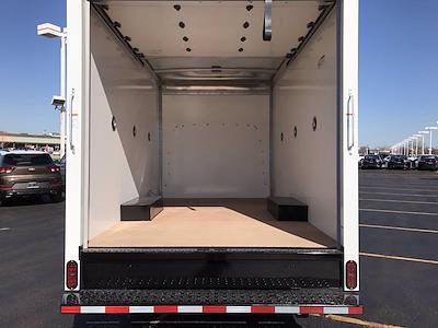 2021 Chevrolet Express 3500 4x2, Morgan Cutaway Van #B27950 - photo 15