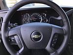 2021 Chevrolet Express 3500 4x2, Morgan Cutaway Van #B27950 - photo 11