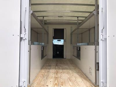 2021 Chevrolet Express 3500 4x2, Supreme Spartan Cargo Cutaway Van #B27961 - photo 19