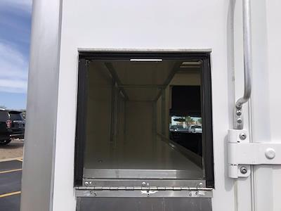 2021 Chevrolet Express 3500 4x2, Supreme Spartan Cargo Cutaway Van #B27961 - photo 25