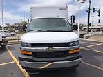 2021 Chevrolet Express 3500 4x2, Morgan Cutaway Van #B27973 - photo 20