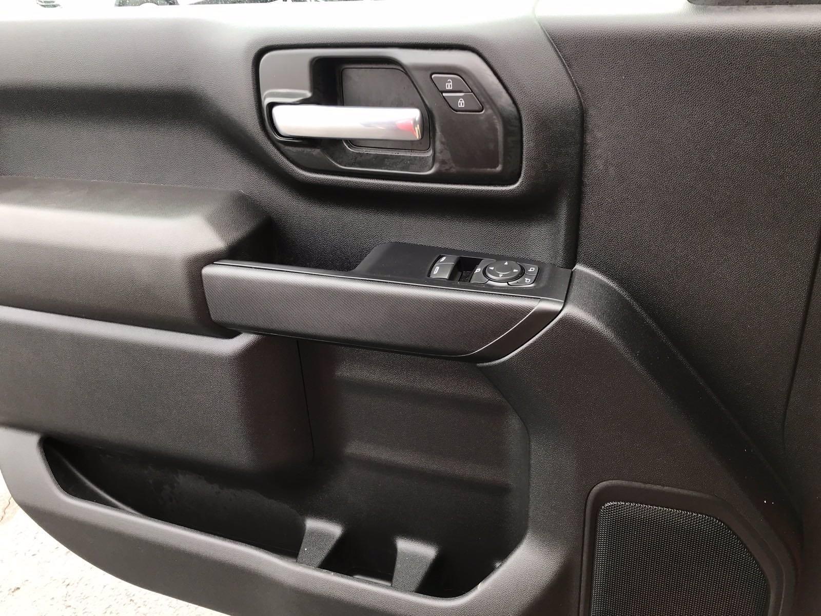 2021 Chevrolet Silverado 3500 Regular Cab AWD, Monroe MTE-Zee Dump Body #B27978 - photo 6