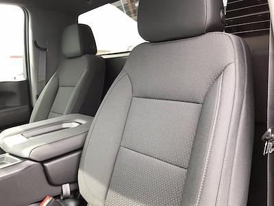 2021 Chevrolet Silverado 3500 Regular Cab AWD, Monroe MTE-Zee Dump Body #B27978 - photo 15