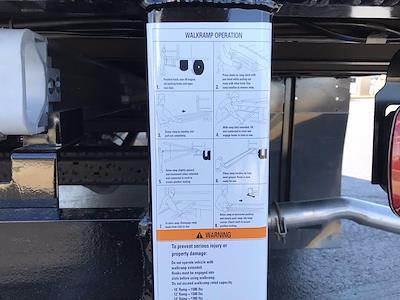 2021 Chevrolet Express 3500 4x2, Cutaway Van #B28009 - photo 17