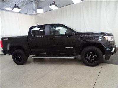 2019 Colorado Crew Cab 4x4,  Pickup #BP7262 - photo 3