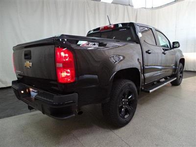 2019 Colorado Crew Cab 4x4,  Pickup #BP7262 - photo 2